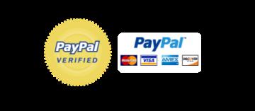 Paypal-verified-Logo (1)