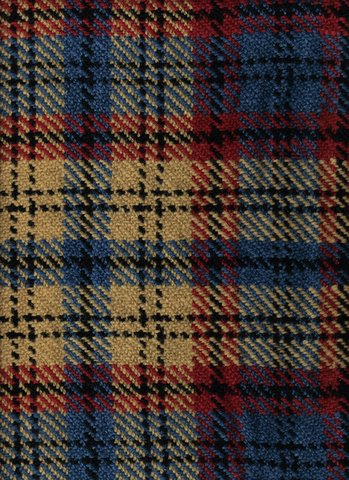Photo of Carolina Tartan